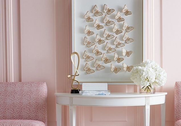 8 Decor Items That Will Enhance Your Living Space