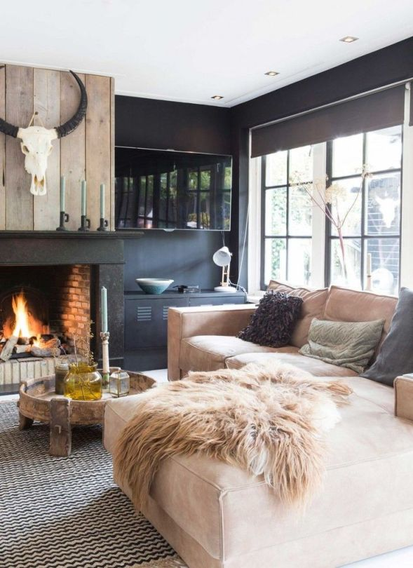 d55cabc7818637fd579bcdec8546dd22--dream-living-room-hygge-living-room.jpg