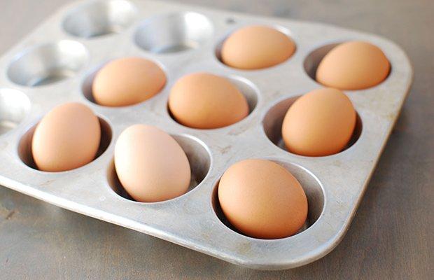 Hard-Boil-Eggs