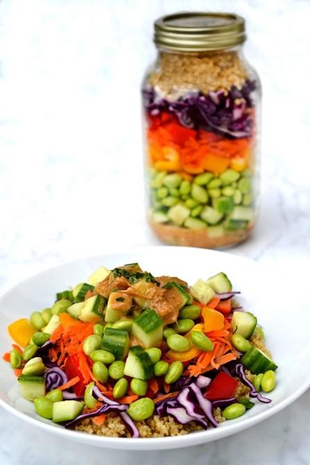 Mason-Jar-Salad_CS_2_620