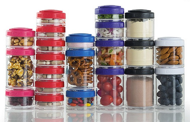 Portion-Control-Jars.jpg