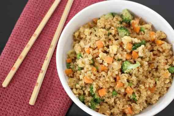 Cauliflower-Fried-Rice-2
