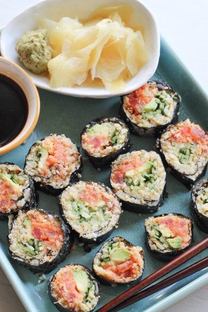 Cauliflower-Sushi-41