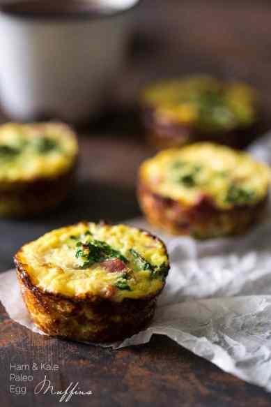 egg-muffin-picture