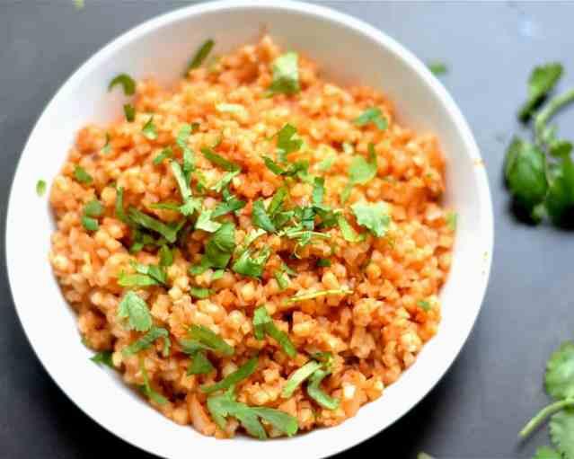 Spanish-Cauliflower-Rice-2-copy