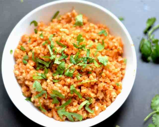Spanish-Cauliflower-Rice-2-copy
