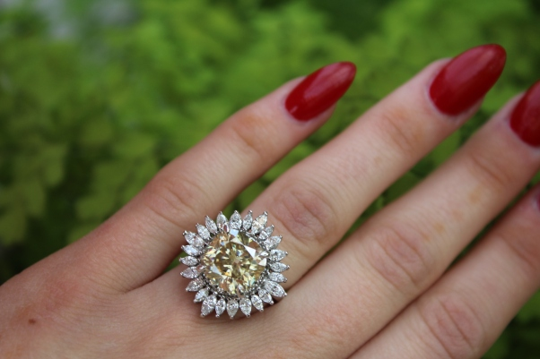 Interview with the Founder of Bashford Jewelry5